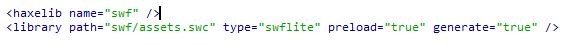 swc_assets_haxe_settings